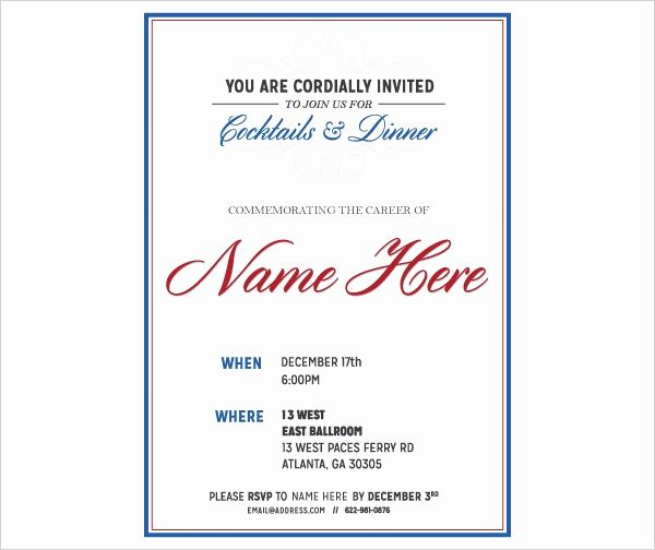 Retirement Party Invitation Card Beautiful Retirement Invitation Card In Hindi Party Invite Template Retirement Party Invitations Retirement Invitation Card