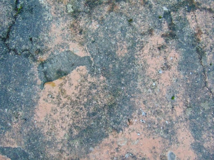 concrete-texture0020