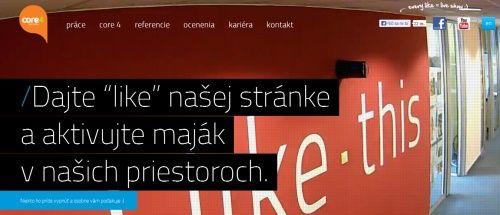 online agency interactive