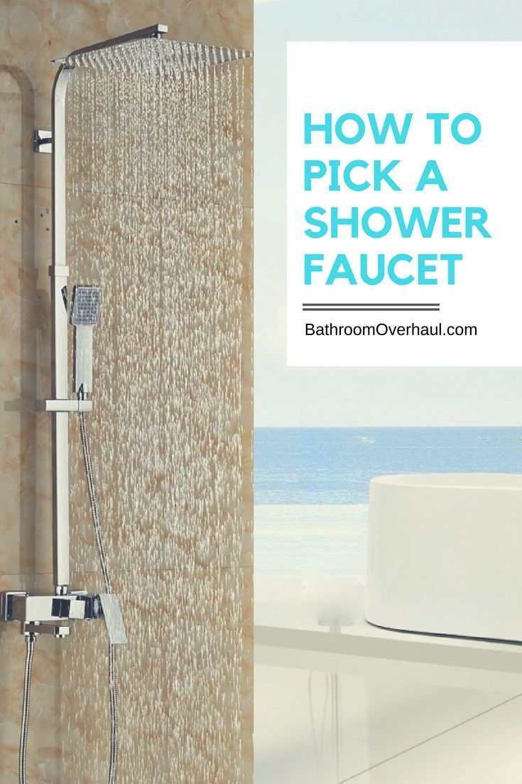 17 Best Ideas About Shower Faucet On Pinterest Vertical