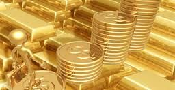 Gold HNI Positional Calls,Best HNI Positional Gold Sureshot Tips,HNI Positional Call in Gold,HNI Positional Gold Calls Updates,Gold HNI Positional Trading Tips,Sure Shot Gold HNI Positional Tips,Todays Gold HNI Positional Update,Free Intraday Gold Positional MCX Tips,Commodity Market Tips of Gold HNI Positional,MCX Tips in Gold Positional