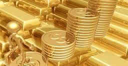 Gold HNI Positional Calls,Best HNI Positional Gold Sureshot Tips,HNI Positional Call in Gold,HNI Positional Gold Calls Updates,Gold HNI Positional Trading Tips,Sure Shot Gold HNI Positional Tips,Todays Gold HNI Positional Update,Free Intraday Gold Positional MCX Tips,Commodity Market Tips of Gold HNI Positional,MCX Tips in Gold Positional