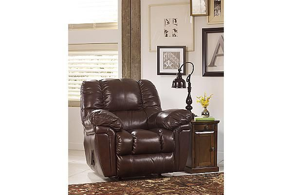 Ashley Furniture Homestore Minot Nd