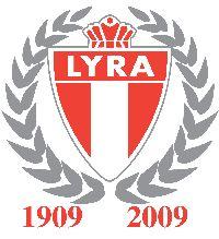 K. LYRA TSV / Football Club