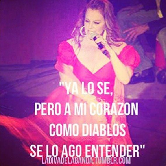 jenni rivera quotes or sayings in spanish - photo #36