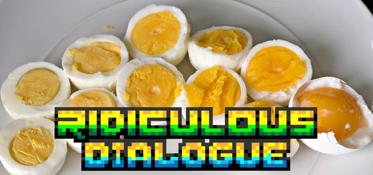 Hard Boiled Detectives  Ridiculous Dialogue Episode 77