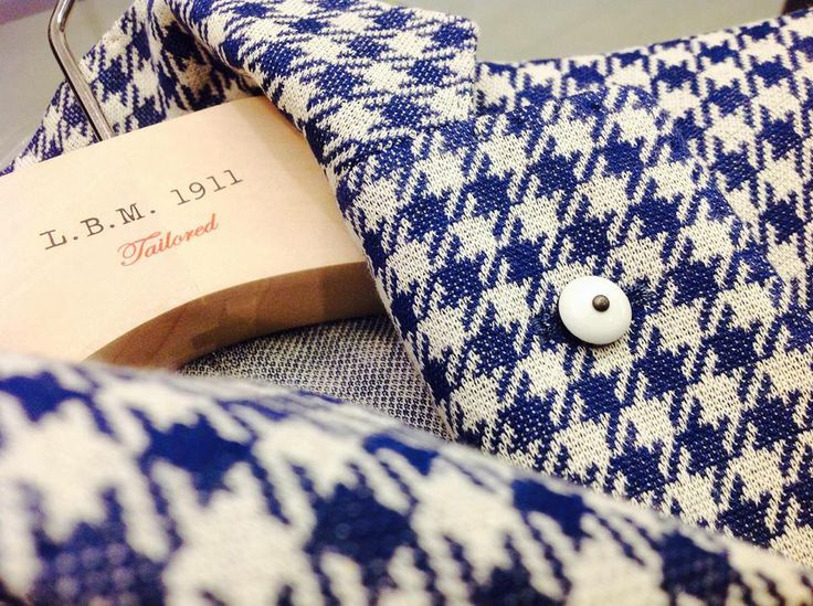 L.B.M. 1911 SPRING SUMMER 2014 From RIONE FONTANA MESTRE