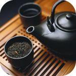 Японская чайная церемония http://miuki.info/2010/08/yaponskaya-chajnaya-ceremoniya/