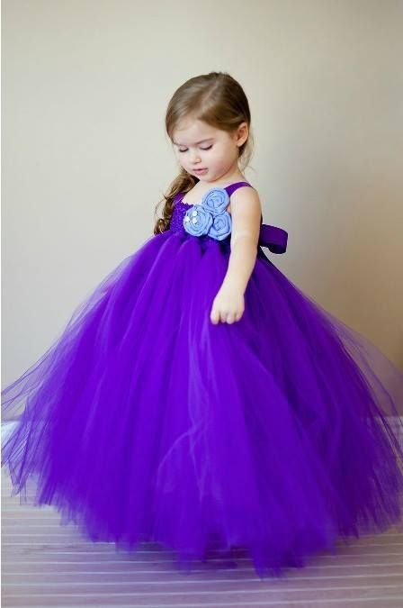 New Fancy Frocks For Baby Girls 1000 Ideas Of Baby Girls