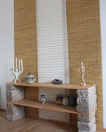 14 DIY Ideas of Wooden Furniture   Design & DIY Magazine