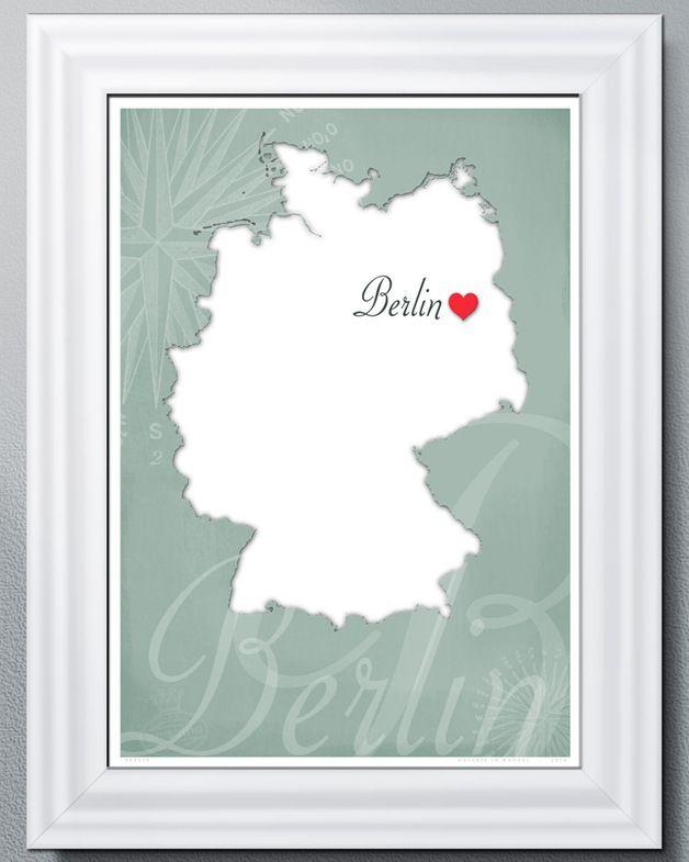 http://de.dawanda.com/product/62088711-meine-Stadt---BERLIN---A4-Print