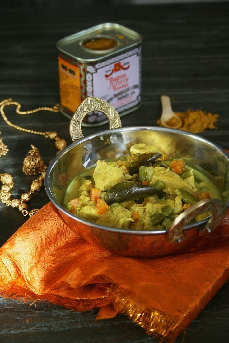 recettes cuisine indienne indes un site culinaire. Black Bedroom Furniture Sets. Home Design Ideas