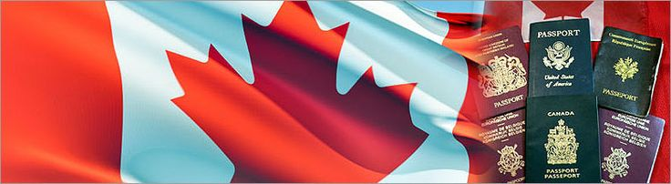 """Immigration Xperts Review And Audit Immigration Xperts Review help introductory stride that you need to do is to beware of the remote possibility that you would qualify in the criteria set by the country's organization. For a capable pro, download the shape """"Canada Skilled Worker Application Package""""."""