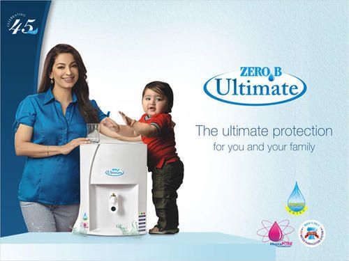 Zerob RO Water Purifier  provides all types of RO and related services in India. Get best RO water purifier and repair services in your budget range with Zerob RO Water Purifier.