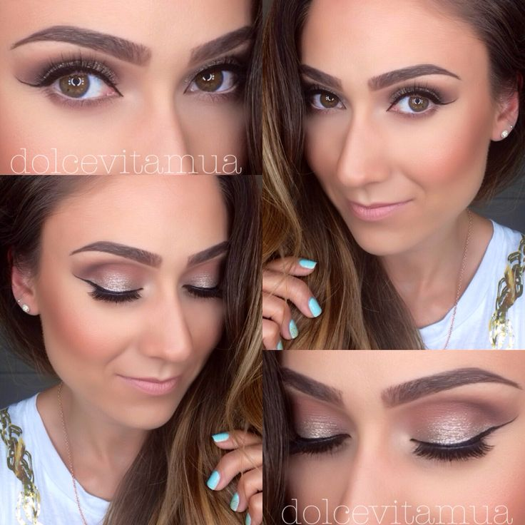 Girlactik Velour Lashes Bridal Look Hey Beautiful