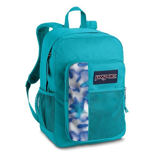 103 best images about Backpacks on Pinterest | Jansport, Canvas ...