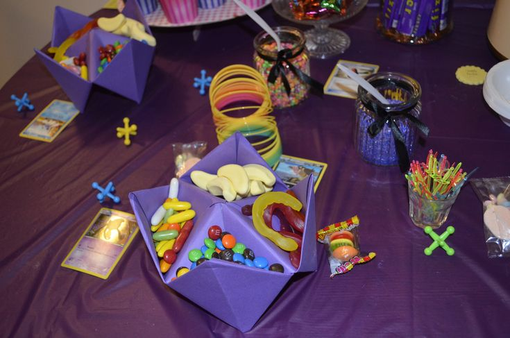 90s party decorations ideas related keywords 90s party for 90s decoration ideas