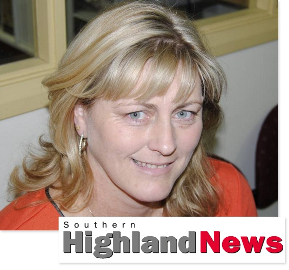 Southern Highland News appoints new editor and journalist. Read about it: http://influencing.com.au/p/43293