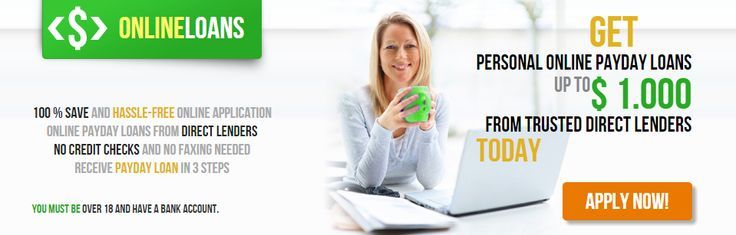 Cash Transfer Center Payday Loans  Online Payday Loans starts at only 300-1000