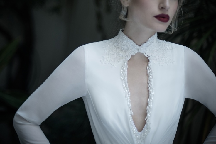 54 best bridal catalog images on Pinterest | Wedding dress ...