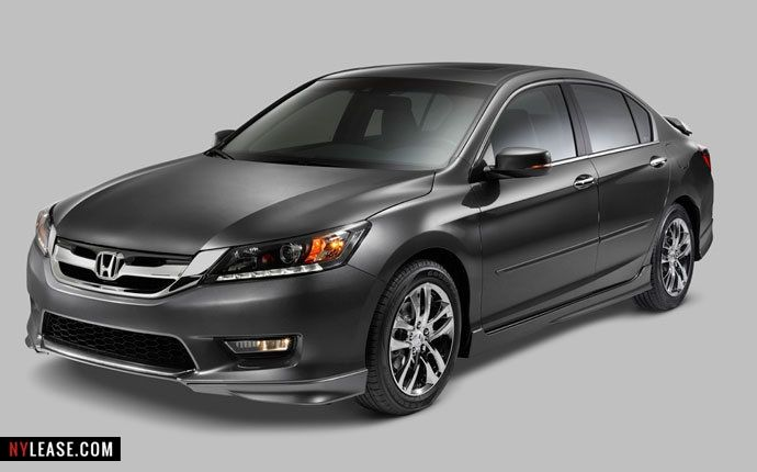 2015 Honda Accord Lease Deal - $209/mo | http://www.nylease.com/listing/2015-honda-accord-lease-deal/ The best 2015 Honda Accord Lease Deal NY, NJ, CT, PA, MA. Lease a NEW vehicle by visiting us online or call toll free 1-800-956-8532. $0 down car lease deals.