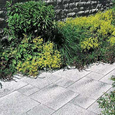 Metten Stein 91 best metten stein design images on decks garten