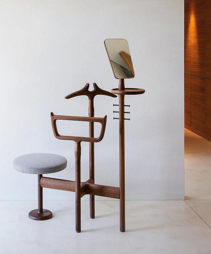 20 Highlights at Maison&Objet Americas | Companies | Interior Design