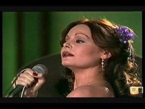 Rocio Durcal: La muerte del palomo - YouTube                                                                                                                                                                                 Más