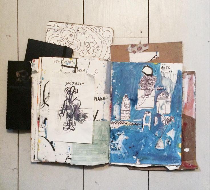 Blog / Recent — ELIN LISABETH