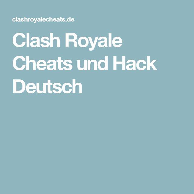 Clash Royale Cheats und Hack Deutsch  http://clashroyalecheats.de/index.html  #clash #und #cheats #hack #deutsch