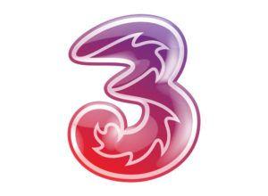 Melayani Penjualan Pulsa Selular Three (3) Info http://griyabayar.net/ppob/melayani-penjualan-pulsa-selular-three-3.html  #PPOB #PULSA #LISTRIK #PDAM #TELKOM #BPJS #TIKET #GRIYABAYAR #IMPERIUMPAY #KLIKPPOB #PPOBBTN