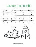 17 best images about letter r worksheets on pinterest coloring sheets coloring pages and. Black Bedroom Furniture Sets. Home Design Ideas