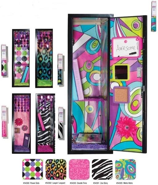 Locker Wallpaper Diy: 80 Best Images About Locker Decorations On Pinterest