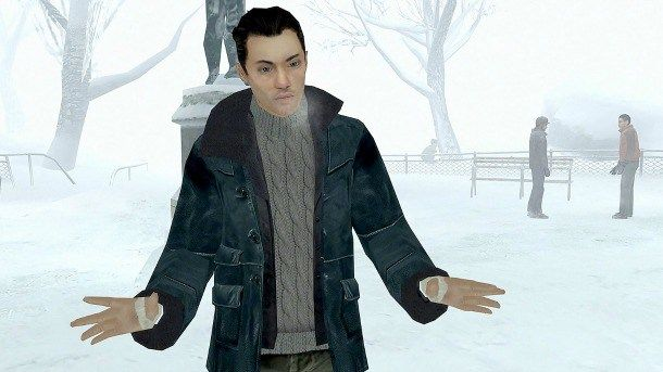 Indigo Prophecy Is Finally Arriving As A PS2-On-PS4 Game Next Week - http://cybertimes.co.uk/2016/08/04/indigo-prophecy-is-finally-arriving-as-a-ps2-on-ps4-game-next-week/