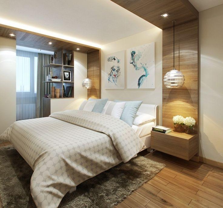 Bedroom rodidealinteriors.com