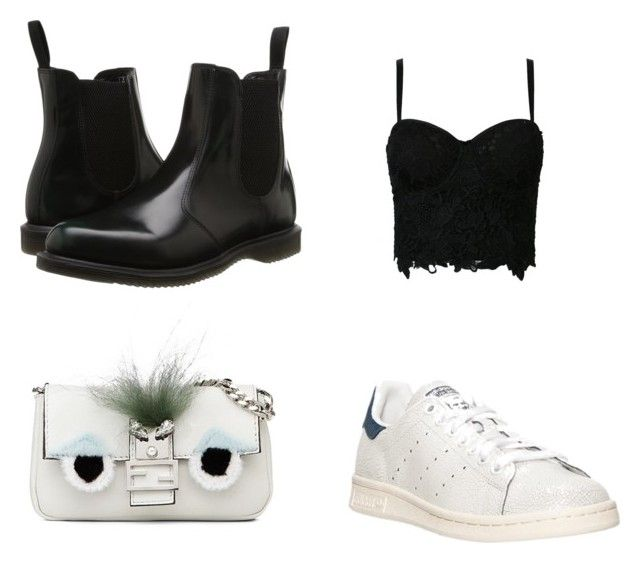 """""""1.B"""" by camila-ortiz-1 on Polyvore"""