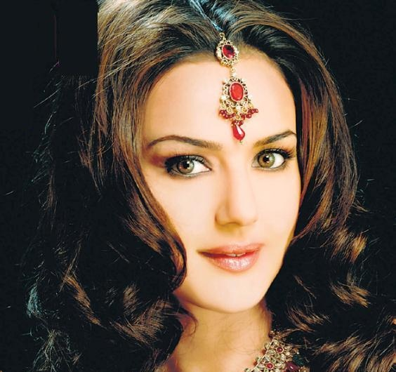73 Best Images About Preeti Zinta On Pinterest  Canada -1087