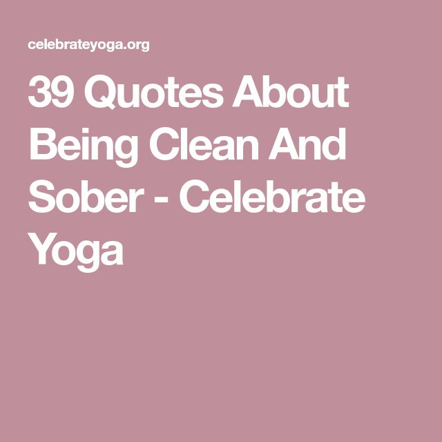 Best 25+ Fake smile quotes ideas on Pinterest | Depressed qoutes ...