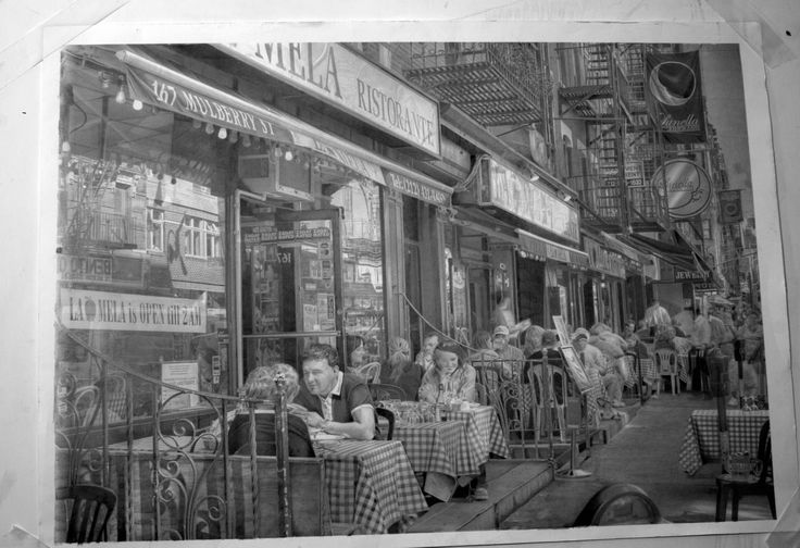Hyperrealistic Art by Paul Cadden — Crafthubs