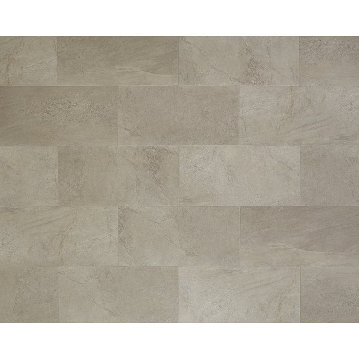 Mannington Adura Max Meridian 12 X 24 X 8mm Wpc Luxury Vinyl Tile Reviews Wayfair Vinyl Flooring Luxury Vinyl Vinyl Plank