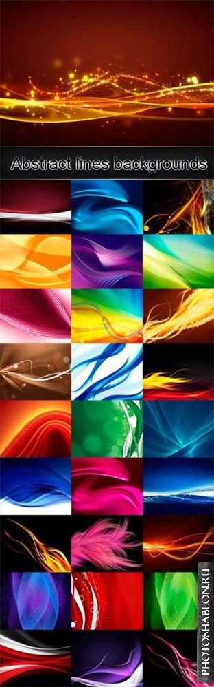 Растровый клипарт, фото высокого разрешения - Фоны / Backgrounds - Фотошаблоны. Шаблоны для фотошопа, скачать бесплатно