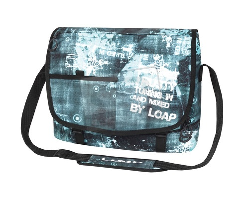 sportovní taška přes rameno LOAP - REEL
