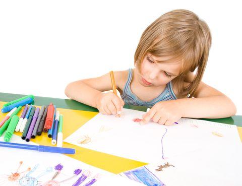 I #compiti per #casa sono #verifiche per i bambini non per i #genitori
