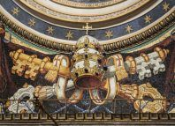5 Myths About Papal Infallibility Too Many People Still Believe (Maybe Even You!)