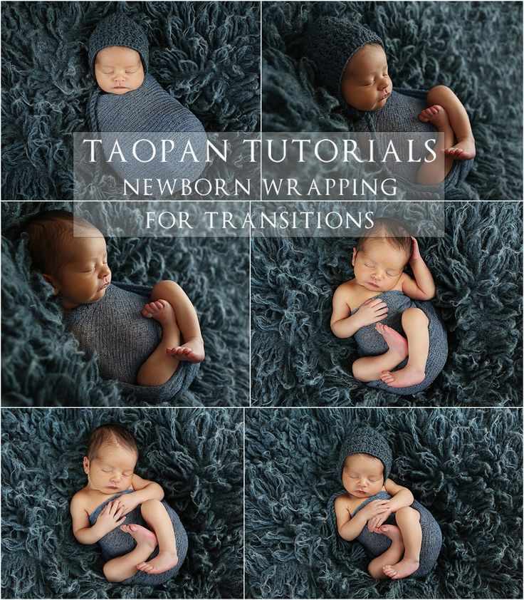 TAoPaN Tutorials: Wrapping for transitional posing. Click the image for the…