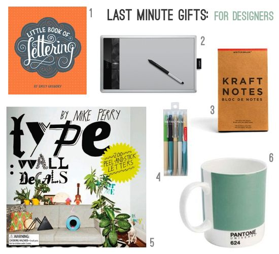 1000+ Ideas About Last Minute Gifts On Pinterest