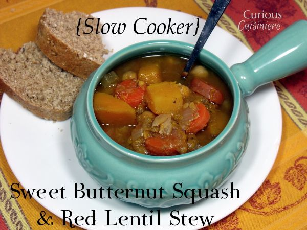 images about Eat More ... Squash on Pinterest   Baked butternut squash ...