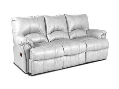 Shop For Lane Home Furnishings Alpine Double Reclining Sofa, And Other  Living Room Sofas At Dunk U0026 Bright Furniture Company Inc. In Syracuse, New  York.