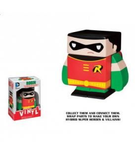 40 best figuras cmics images on pinterest 1 batman and comics figura magnetics dc robin imagen 1 fandeluxe Gallery