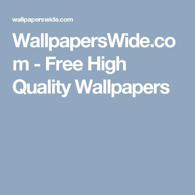 Tesla Model S In White Ocean View 4k Hd Desktop Wallpaper: 1000+ Ideas About High Quality Wallpapers On Pinterest
